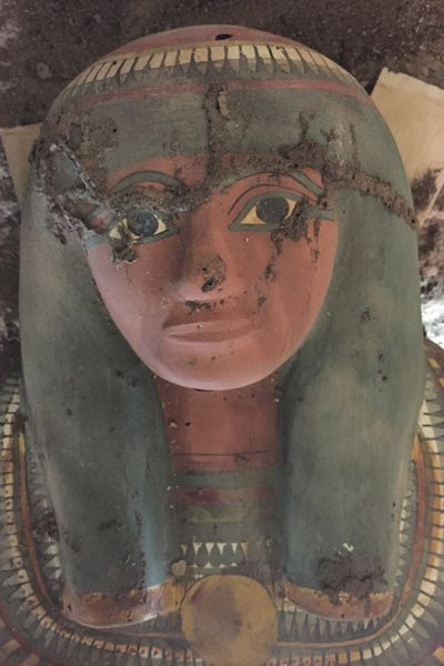 tomb-of-the-servant-of-king-thutmose-iii-3