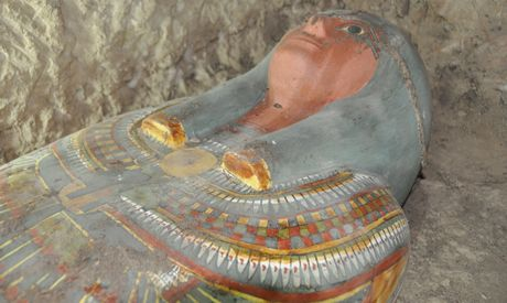 tomb-of-the-servant-of-king-thutmose-iii