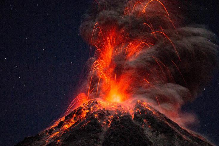 vulkan-kolima-v-meksike_rect_480689bbe0f88dd6d225974d00159bd0