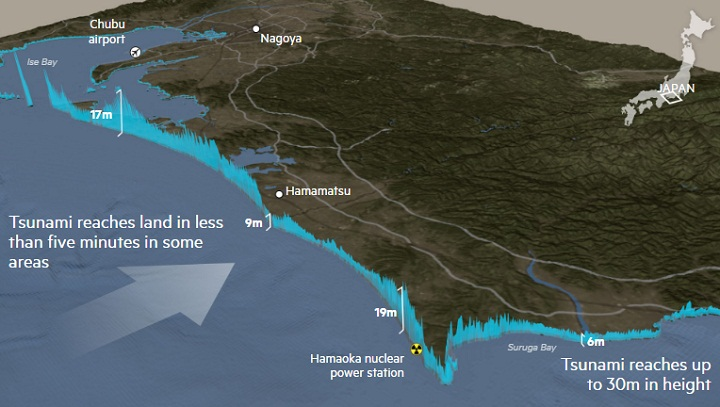 nankayskaya-vpadina-vyisota-tsunami