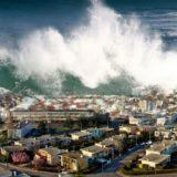 tsunami-1