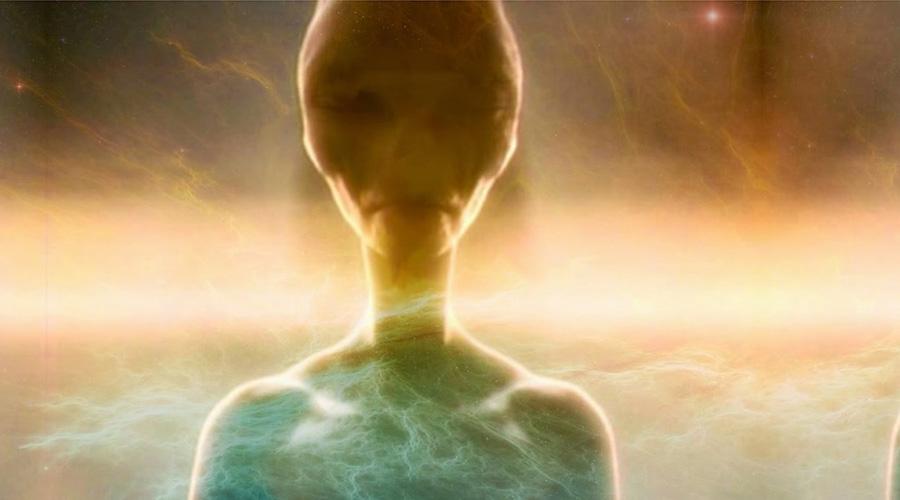 Resultado de imagem para aliens