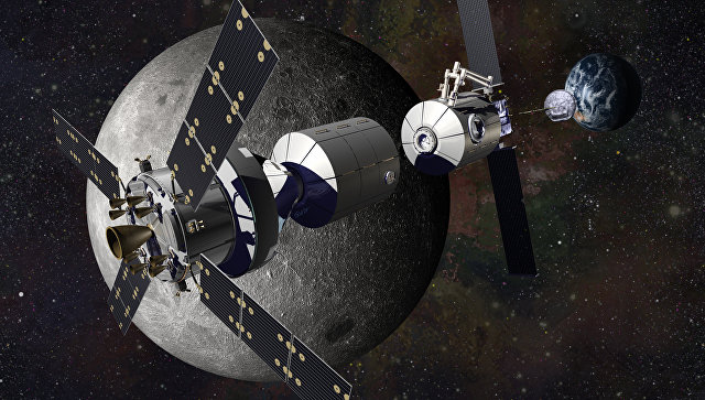 astronomy news india