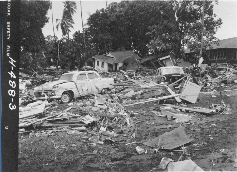 why the earthquake happened in chile The 1960 chilean earthquakes were a sequence of strong earthquakes that affected chile between 21 may and 6 june 1960 the first was the 81 m w concepción earthquake, and the strongest was the valdivia earthquake.