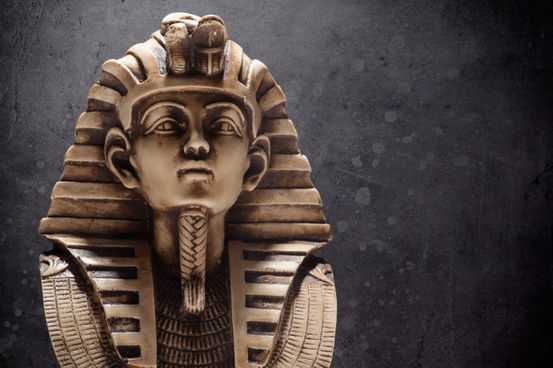 The Curse Of King Tuts Tomb Torrent: The Most Amazing Archaeological Discoveries