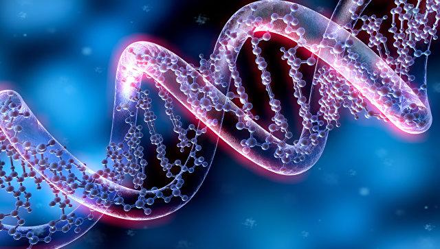 the main dogma of molecular biology revealed an error earth