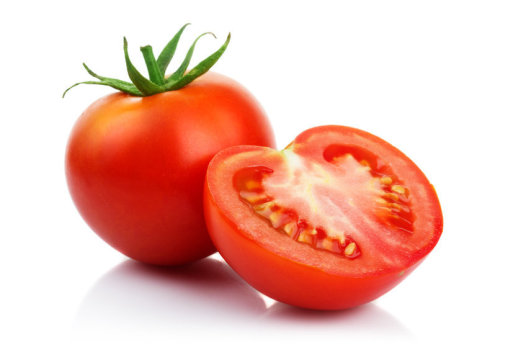tomatoes reduce the risk of oncology earth chronicles news