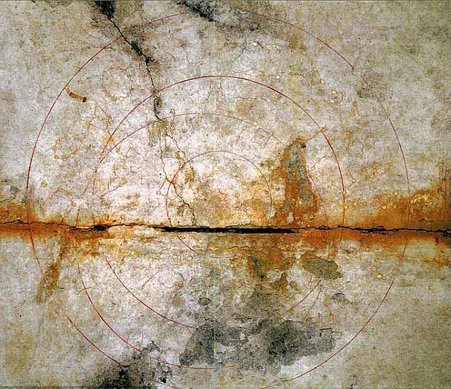 In ancient tomb discovered mysterious sky map | Earth ... on constellation sky map, old sky map, printable sky map, celestial sky map, dark sky map,