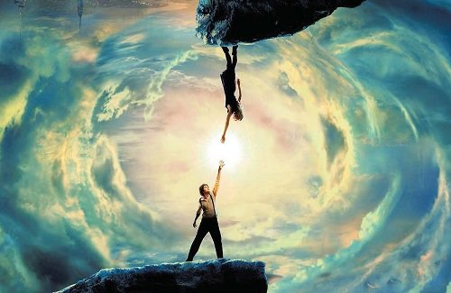 Image result for parallel worlds